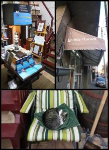 Ancora Bookshop